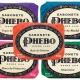 Phebo e Granado Perfuming Generations