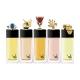 Dali Haute Parfumerie: a new line by Salvador Dali