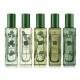 Jo Malone Introduces a New Limited Collection, The Herb Garden