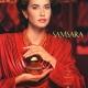 Shop Your Fragrance Wardrobe: Guerlain Samsara