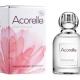 Natural Fragrance Review: Acorelle Pure Patchouli