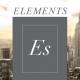 A Perfume Day Tripper: Jodi at NYC Elements