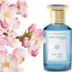 Shay & Blue English Cherry Blossom