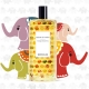 Perfumed Horoscope February 29 - March 6