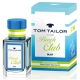 Tom Tailor Beach Club Woman, Tom Tailor Beach Club Man