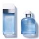 Dolce&Gabbana Light Blue Love in Capri and Light Blue Pour Homme Beauty of Capri