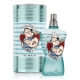 Jean Paul Gaultier Classique Betty Boop and Le Male Popeye