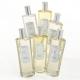 Perfumed Truth: New Dame Soliflore Eau de Toilette Sprays