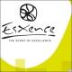 ESXENCE 2016 Events Calendar