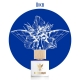 Esxence 2016: ÔIKB, the New Fragrance by Santi Burgas