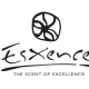 Fragrantica's Live Coverage of Esxence 2016: Interact with Us on Twitter, Facebook, Periscope and Instagram!