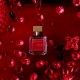Baccarat Rouge 540 by MFK: A Story in Red