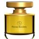 Bohea Bohème: new fragrance by Mona di Orio