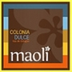 Interview with Kai and Kalani Hughes from Maoli