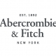 First Instinct: New Men's Fragrance from Abercrombie & Fitch