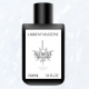 Aldhéyx by LM Parfums: Call Me Pure