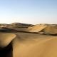 Esxence-2016: Survivor of the Death Desert - an Interview with Stephane Humbert Lucas