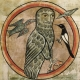 Medieval Chypre Scents: Oiselets de Chypre or the Mysterious Cyprus Birdies