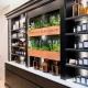 L'Artisan Parfumeur Opens a New Parisian Boutique