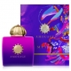 Amouage: Two New Fragrances by the Legendary Omani House