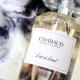 Chabaud: Eau de Source & Nectar de Fleurs
