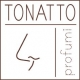 Interview with Diletta Tonatto of Tonatto profumi