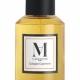 Esxence 2016: New Fragrances by La Manufacture Parfums