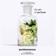 QUINTESSENCE - The Art of Perfume