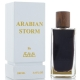 Five New Fragrances from ASAMA Perfumes