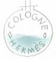 Les Colognes Hermes: Eau de Pamplemousse Rose, Hermes Eau de Gentiane Blanche and Hermes Eau d`Orange Verte