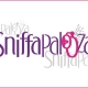 Scented Snippets Fragrant Event: Sniffapalooza Spring Fling 2016 Wrap-Up