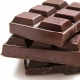 For chocolate addicts