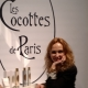 Smell Like a French Courtesan: Les Cocottes de Paris