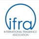 Forbidden Smell is Sweet: IFRA and Fragrance Safety