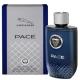 jaguar pace new fragrances. Black Bedroom Furniture Sets. Home Design Ideas