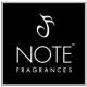 NOTE Fragrances Launches Bergamot Bleu Eau de Parfum