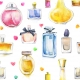 The Fragrances That Triggered Our Love of Perfume