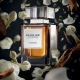 Thierry Mugler Launches Woodissime in the Les Exceptions Collection