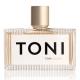 Toni by Toni Gard