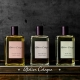 News From L'Oréal: Atelier Cologne, the Latest Acquisition