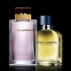 Shiseido Group acquires Dolce & Gabbana Beauty