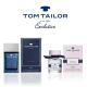 Tom Tailor Exclusive Woman, Tom Tailor Exclusive Man