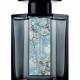 Scented Snippets New Fragrance Review: L'Artisan Parfumeur Bucoliques de Provence / L'Air du Sud