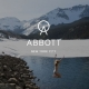 New Brand Abbott NYC – Scents of Travel