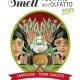 This Week in Fragrance: Italian Smell Festival, Perfumed Ice Cream, & Bug Sprays