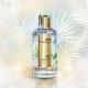Mancera Parfums Paris Exclusives: Aoud Lemon Mint and Velvet Vanilla