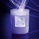 Famous Thierry Mugler Perfumes, Now in Scented Candles