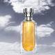 Fragrance Review: L'Envol de Cartier (2016)