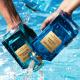 Neroli Portofino: Overview of New Tom Ford Summer Fragrances