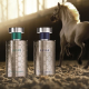 The Power of Horses: New Fragrances Jaspé & Kasar From Teo Cabanel